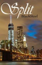 Split by Blacksteel21