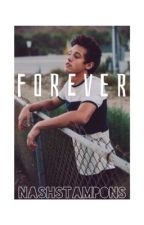 Forever ~Cameron Dallas Fanfic by nashstampons