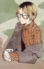 Haikyu x male!reader [REQUEST OPEN] by Wonder_monx