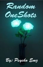 Undone OneShots / Books For Sale by Dragon_Shipper_Queen