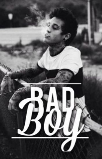 Bad Boy  || Cameron Dallas  ||