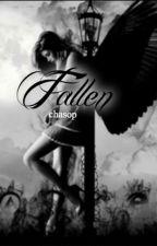 Fallen by chasop
