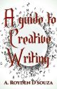 A Guide to Creative Writing by the_wikked_wordsmith