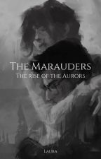 The Marauders -the rise of the Aurors by Arvall