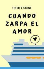 Cuando zarpa el amor [en proceso] by EdithStone