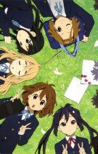 Citations mangas/animes by Yusa_rin