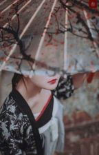 La sangre de mamá ; Hakuoki _ D.L by BeaufortRyouma