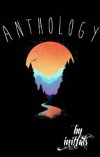 anthology by init1als
