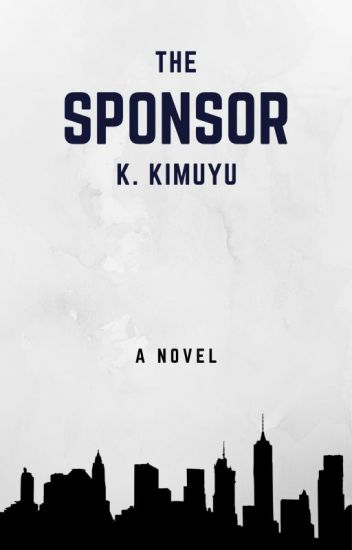 The Sponsor