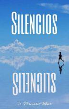 silencios  by munck_