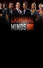 Criminal Minds  -Nur ein Praktikum ?- by _Blue-Sky_12