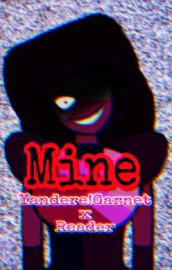 Yandere Underfell X Reader