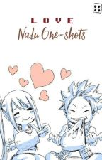 NaLu One-shots by dara_dy