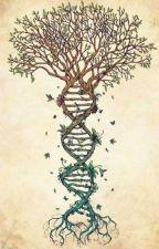 Allgemeine Biologie by seibutsugaku