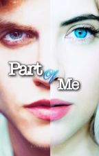 Part of me by xgxxx_