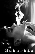 The Jesus of Suburbia by bands-and-coffee