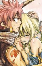 Regrets ~A Natsu x Lucy fanfiction~ by Terezui