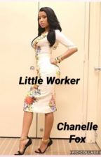 Little Worker by ChanelleFox