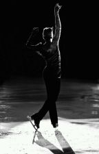 en el hielo (thorki) by lokilove124