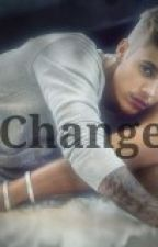 Change (Justin Bieber y tú) HOT by justinmybaby
