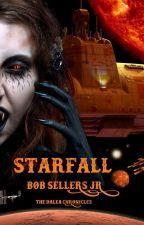 StarFall by sellersjr