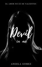 Devil in me by Raticorns