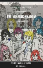 Fairy tail next gen - The missing shadow by elibaba26
