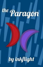 The Paragon by inkflight