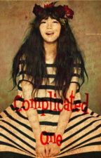 Complicated One *ongoing* by Mcewan