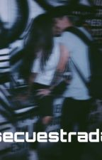 Secuestrada Harry Styles & Tu ||HOT|| by LucianaMorales69