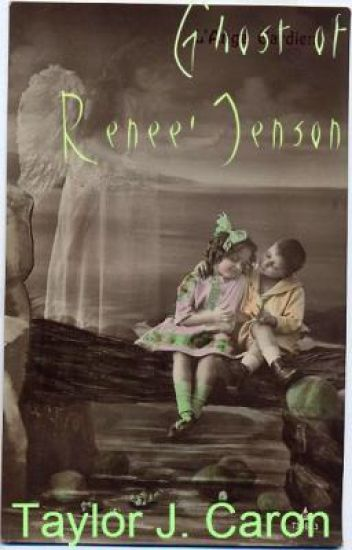 Ghost of Renee' Jenson