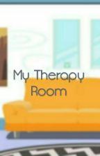 My Therapy Room by TF_NovaStar