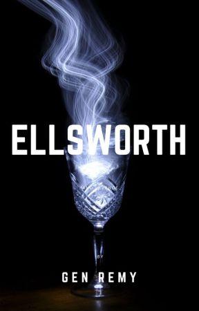 Ellsworth by GenRemy