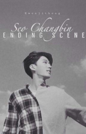 Ending Scene | Seo Changbin by KwonJiThong
