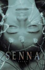 Senna  by Soonbe