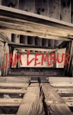 JAM LEMBUR by 01BulanJuni