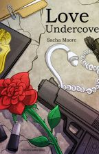 Love Undercover by SachaM