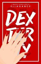 Dexterity ; A Graphic Tutor by Ellagance