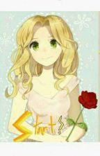 Start! (BNHA x OC) by ll-Skyoto-ll