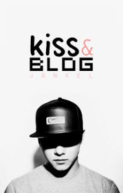 Kiss & Blog by janxel