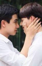 Tình Cờ Yêu - Love By Chance (Fanfic) Ae x Pete by linhphmngc0