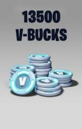 Fortnite Free V Bucks Generator 2018 Fortnite V Bucks Fortnite