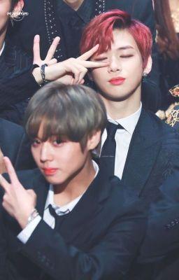 [Nielwink] [Chuyển Ver] Mơ