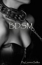 BDSM by LeonorSalles