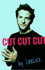 Cut, Cut, Cut by LinnLock