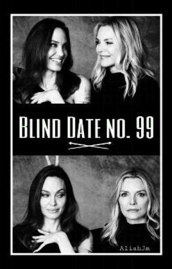 Blind Date No.99