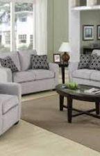 Best and Affordable Furniture Las Vegas by jubileefurniturelv