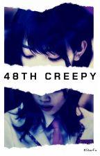 [Produce 48] [Drabbles] CREEPYPASTA - Nekoya!! Cậu có sợ không?! by StarFu