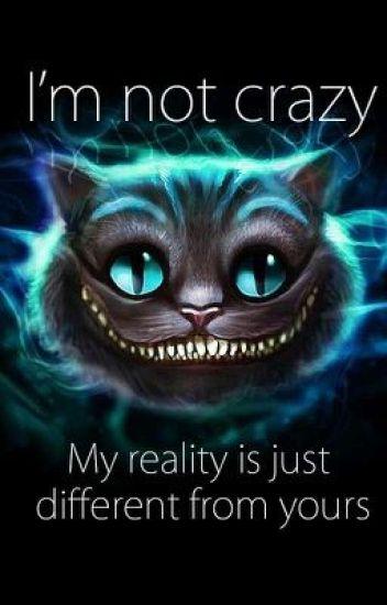 I'm the son of chaos (percy jackson x kronos) fan fic