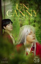 Uncanny ❀ᴛᴀᴇᴋᴏᴏᴋ by SasKimJeon